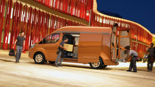 ford-transit_custom-eu-3_V362_36764_L_42003-16x9-2160x1215.originalRendition.jpg