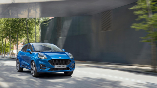 2019_FORD_PUMA_ST-Line_01-LOW.jpg