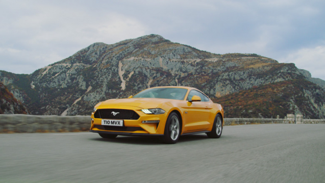 Ford-Mustang-eu_Performance-and-Efficiency_MDP.jpg