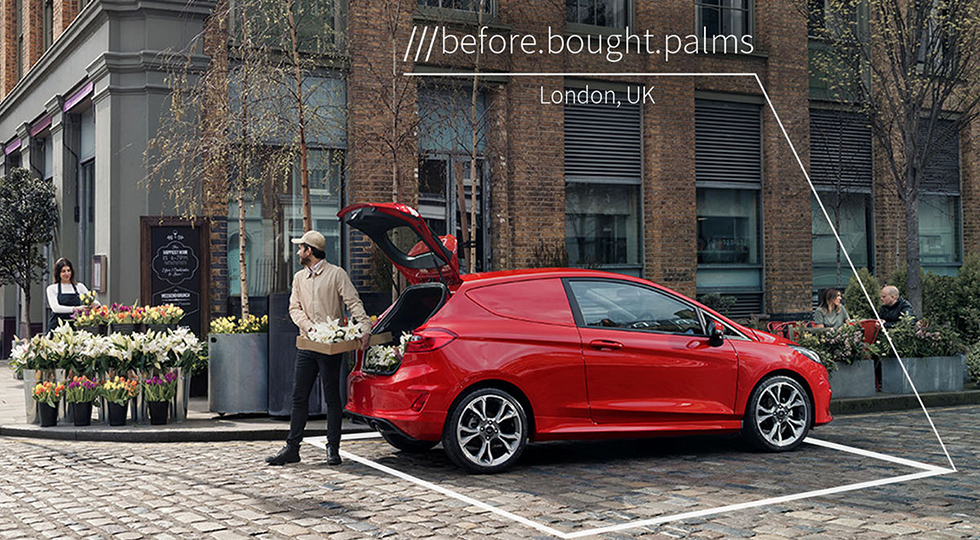 Ford what3words_1200у.jpg